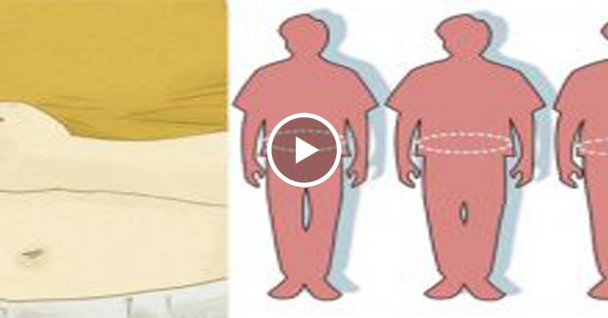 про холестерин как от него избавиться