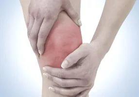 Если болят ступни ног что как лечить
