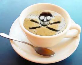 Вы пьете Кофе по утрам натощак? Тогда Вам необходимо это посмотреть!