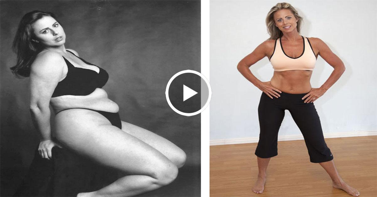 Как Похудеть Если Полные Руки. Как похудеть в руках и плечах