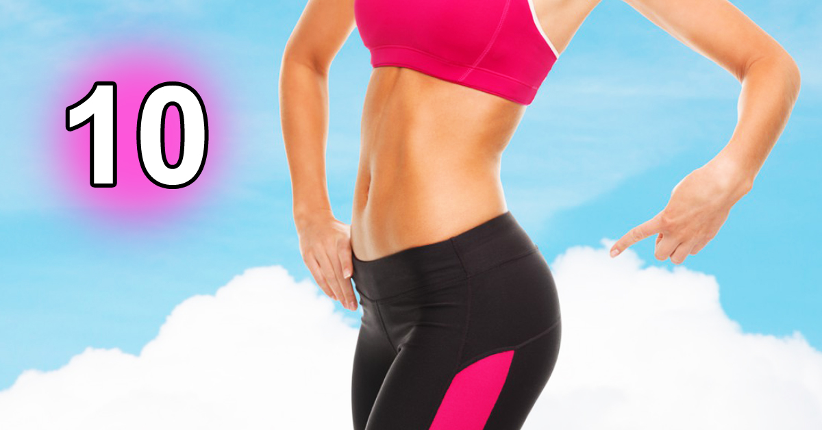 питание для желающих похудеть кроссворд