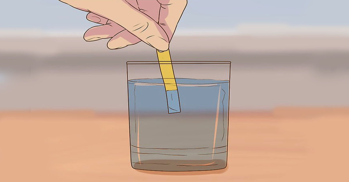 Картинки по запросу Вот как приготовить щелочную воду и избавиться от хронических заболеваний и предотвратить развитие раковых клеток!