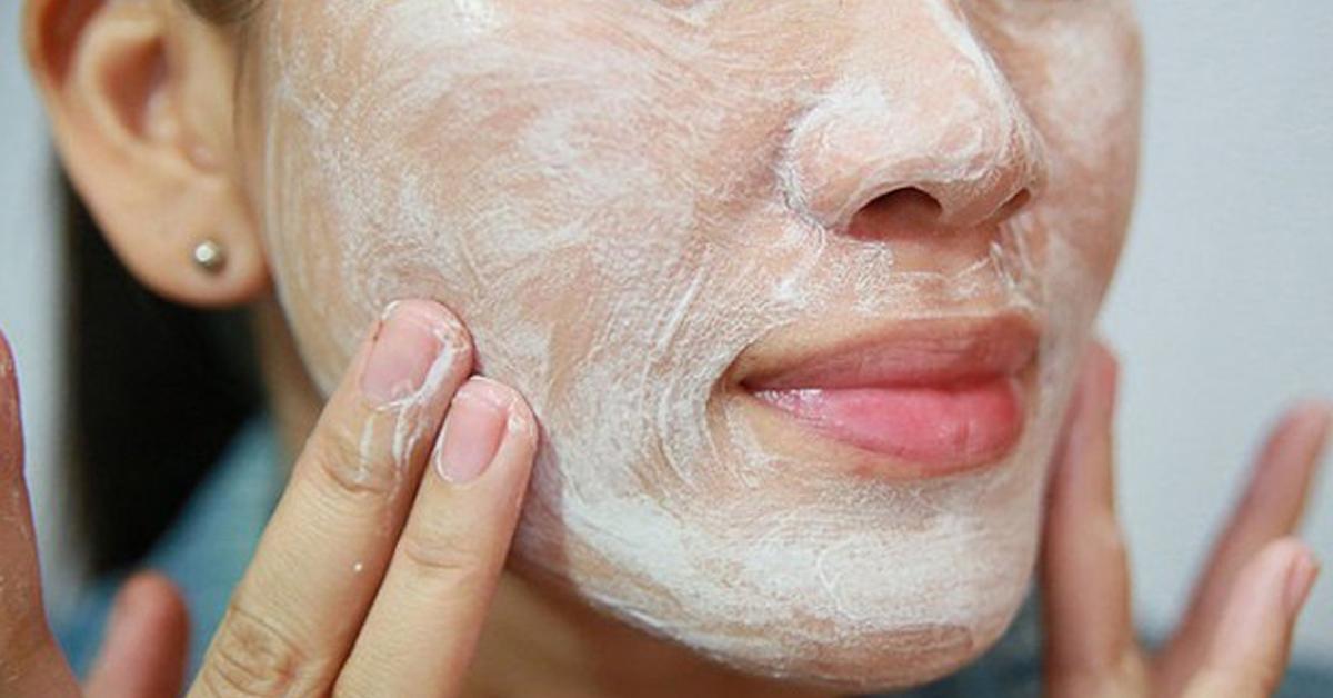 очистка лица у косметолога отзывы