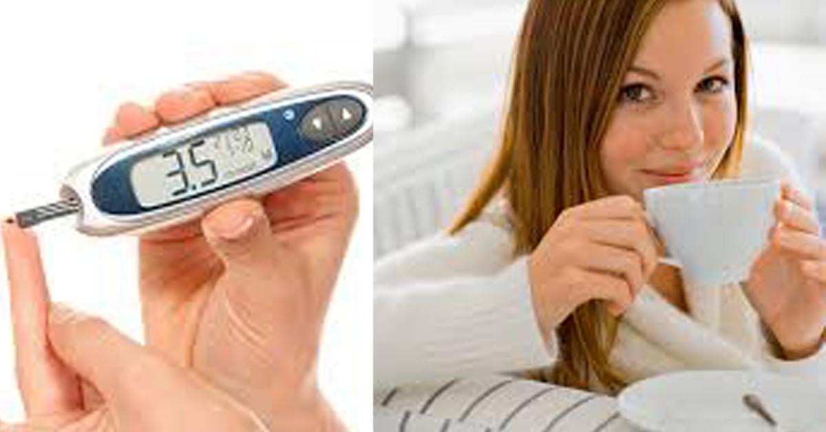 сельдерей от диабета