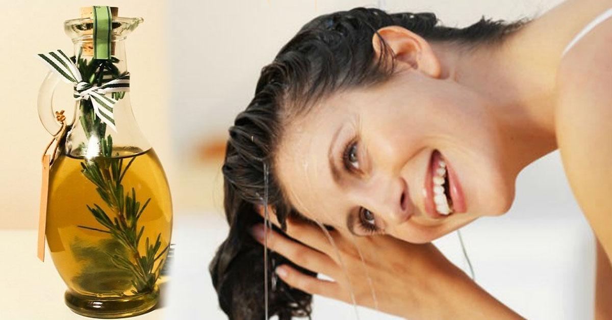 Отзывы цистин в6 лосьон против выпадения волос отзывы