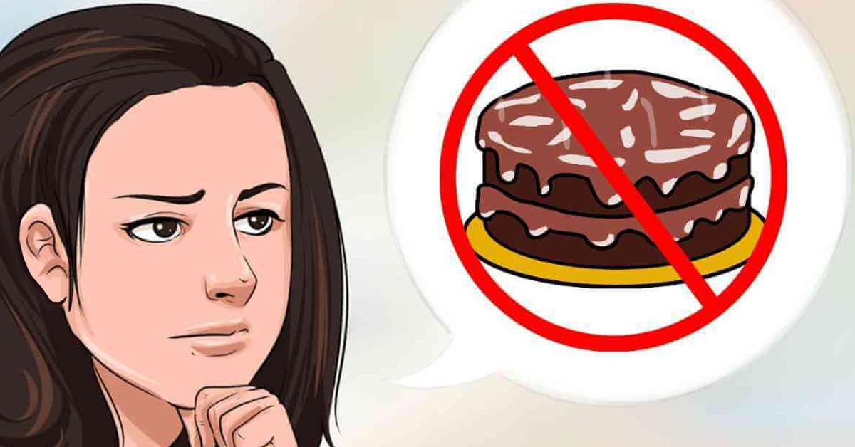 здоровье уровень сахара холестерина