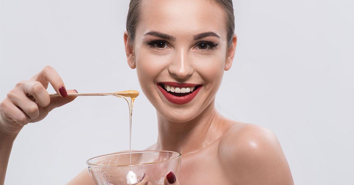 Коллаген для кожи: 4 рецепта для максимального результата в любом возрасте!