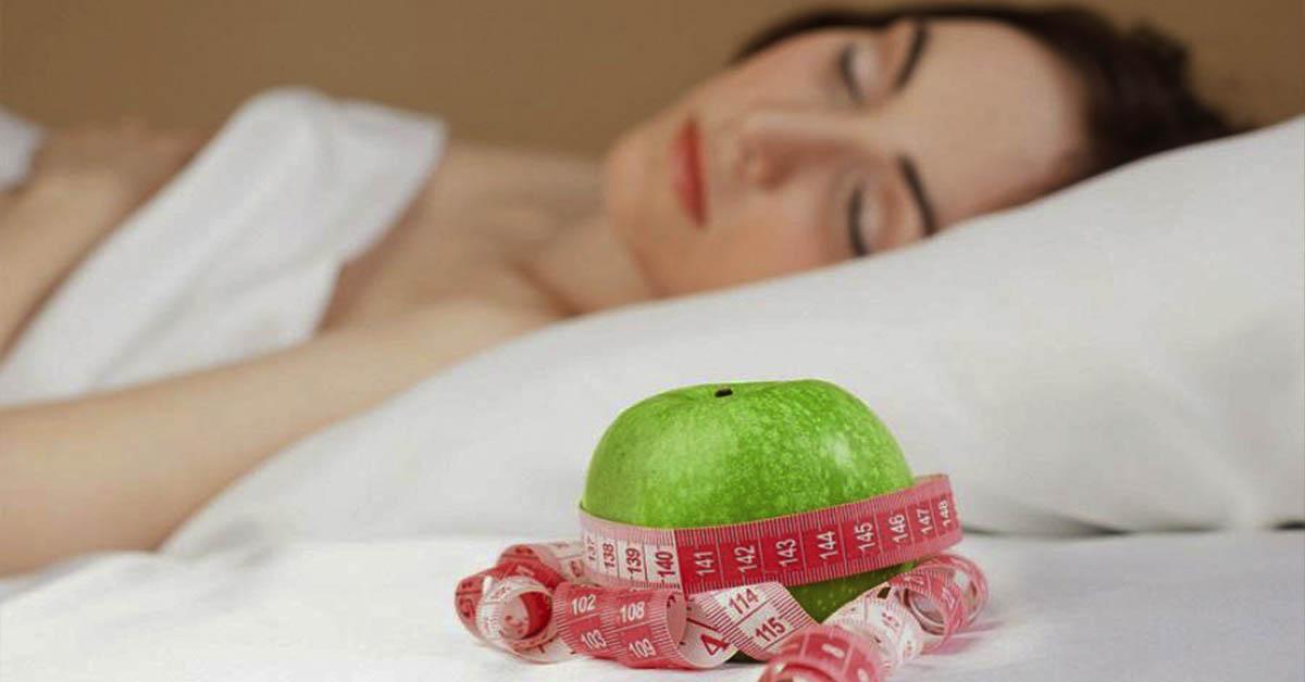 Похудеть Во Сне Сон. К чему снится Похудеть