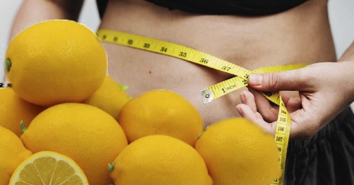 А Лимон Поможет Похудеть. Как похудеть с помощью лимона — рецепты жиросжигающих напитков и меню лимонной диеты