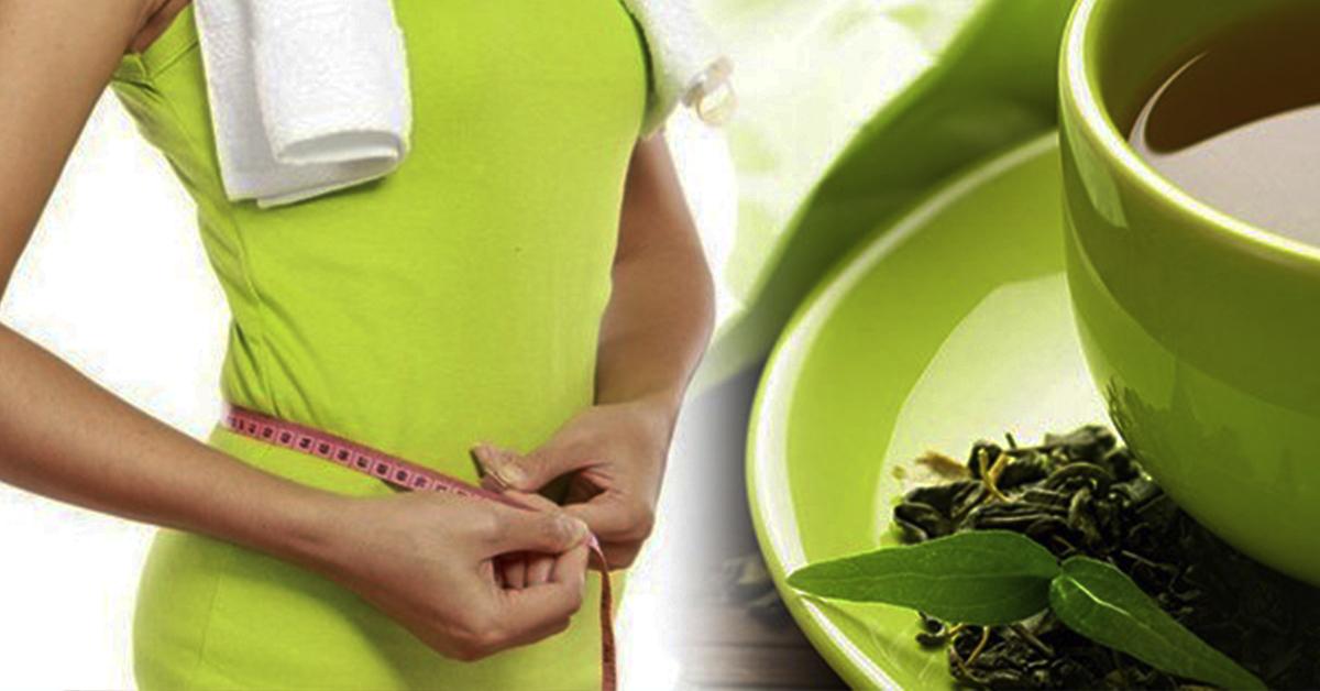 Что Помогает Похудеть Чаи. 8 лучших видов чая из аптеки для похудения (+какие травы помогут сбросить лишний вес)
